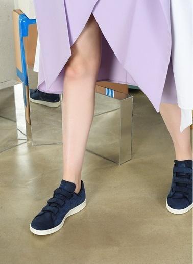 Stan Smith Cf -adidas